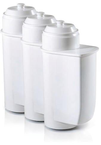 SIEMENS Wasserfilter TZ70033, Zubehör für alle Siemens Kaffeevollautomaten der EQ Reihe, sowie Einbauvollautomaten kaufen