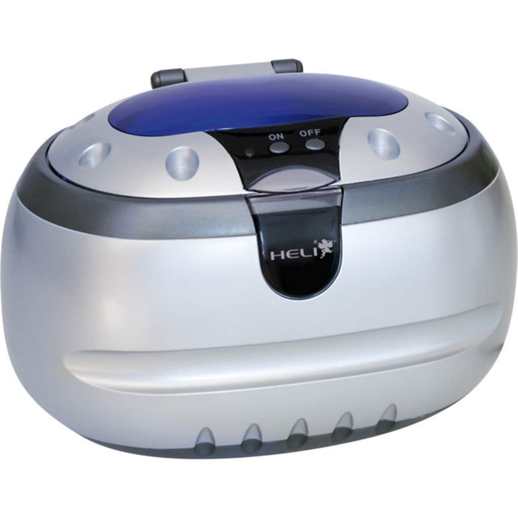 HELI Ultraschallreiniger »314141«