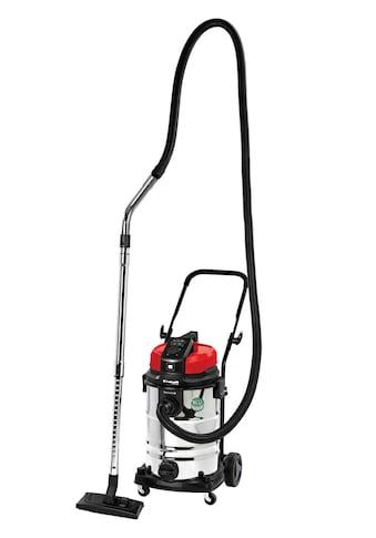 Einhell Nass - /Trockensauger »TE - VC 2230 SA« kaufen