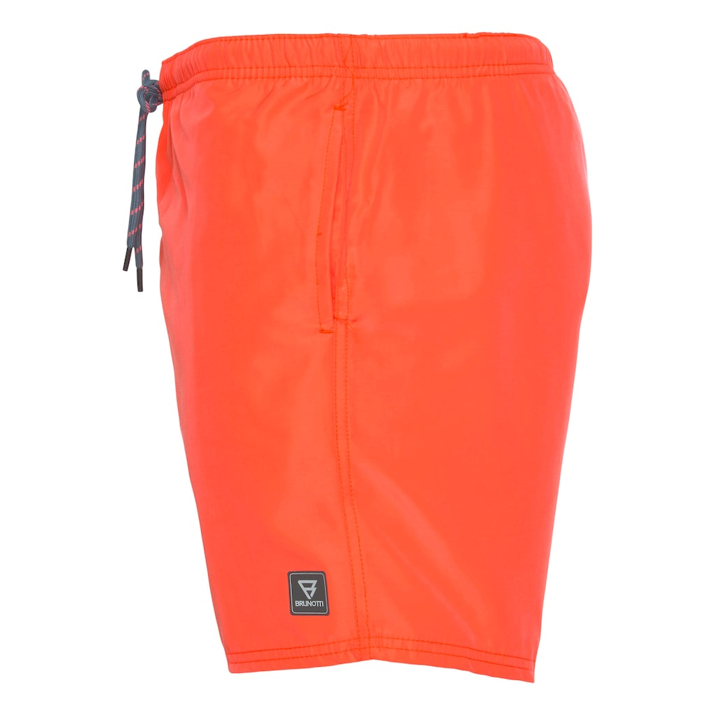Brunotti Boardshorts »HESTER«