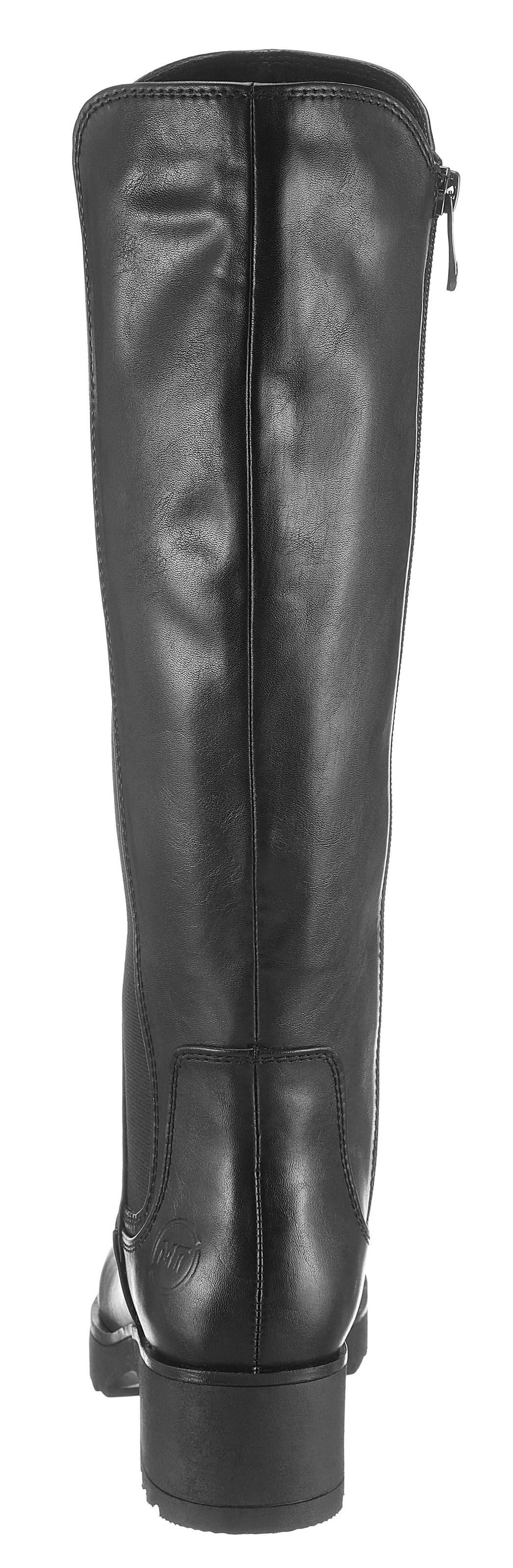 Marco Tozzi Stiefel Stiefel Stiefel jetzt online kaufen | Gutes Preis-Leistungs-Verhältnis, es lohnt sich 505ba2