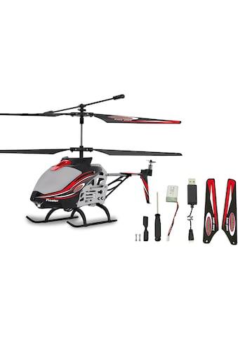 Jamara RC-Helikopter »RC Floater Altitude 2,4 GHz 3,5 Kanal« kaufen