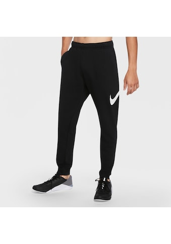 Nike Jogginghose kaufen