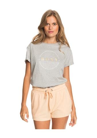 Roxy Shorts »Forbidden Summer« kaufen