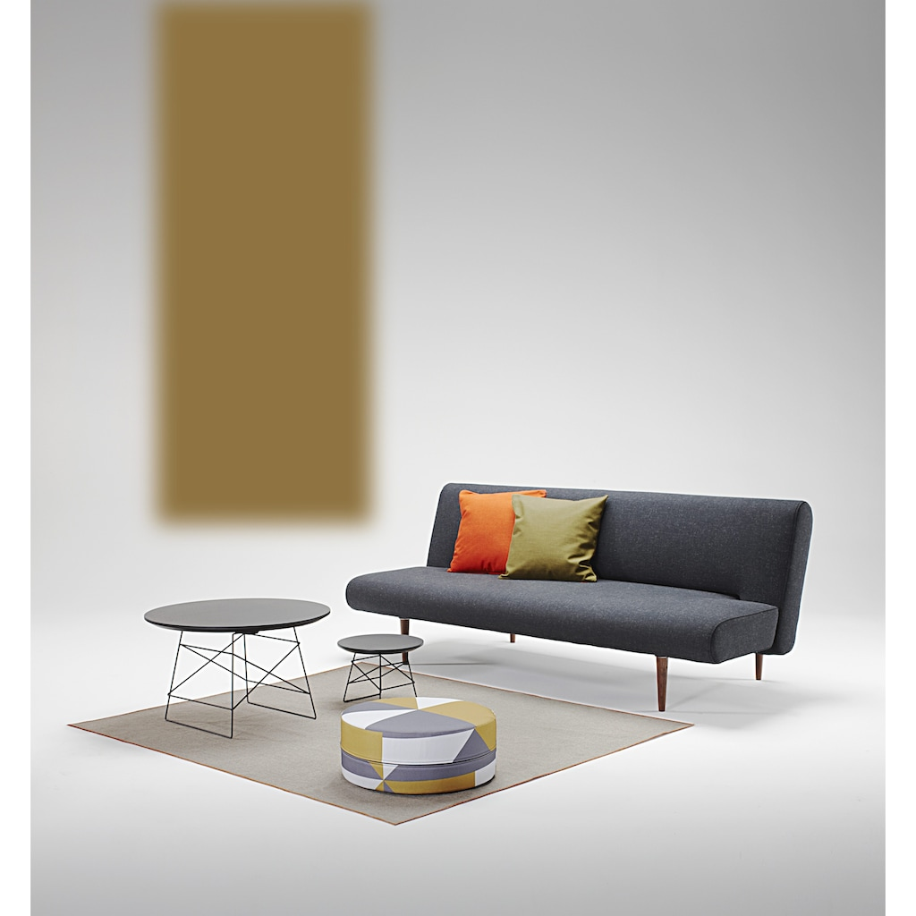 INNOVATION LIVING ™ Couchtisch »Grid«