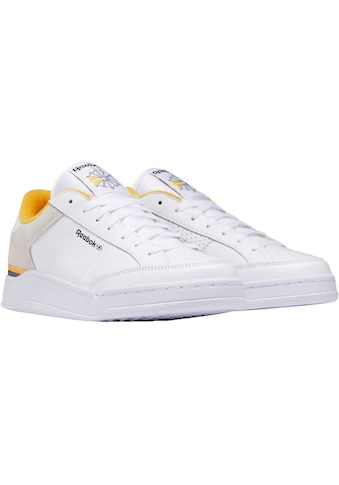 Reebok Classic Sneaker »Ad Court« kaufen