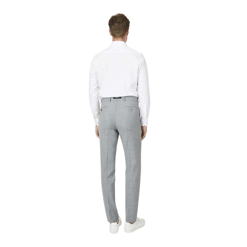 Daniel Hechter XTENSION Anzug-Hose