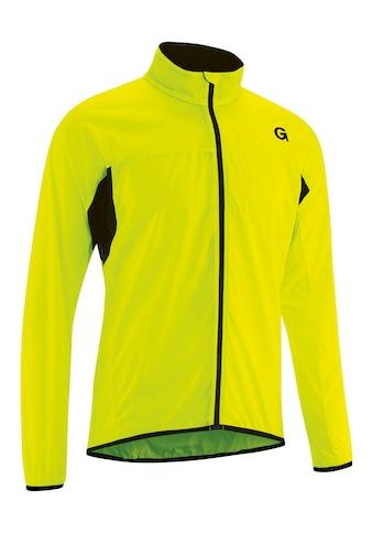 Gonso Fahrradjacke »Serru«, Extra leicht kaufen