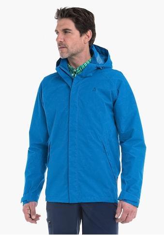Schöffel Regenjacke »Jacket Easy M4« kaufen