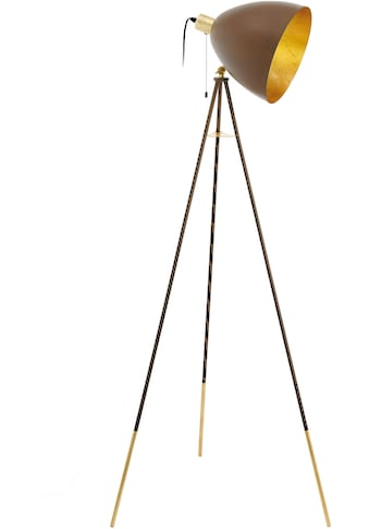 EGLO Stehlampe »CHESTER 1«, E27 kaufen