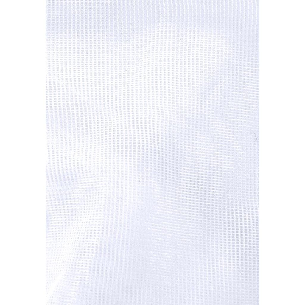 LASCANA Wäschenetz, XL - schont die Wäsche in der Maschine