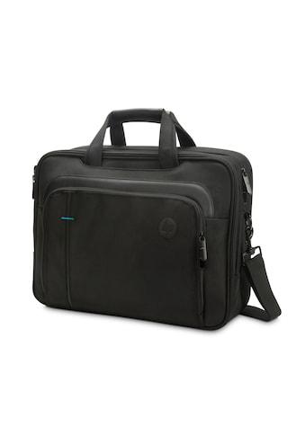 HP SMB Topload-Tasche kaufen