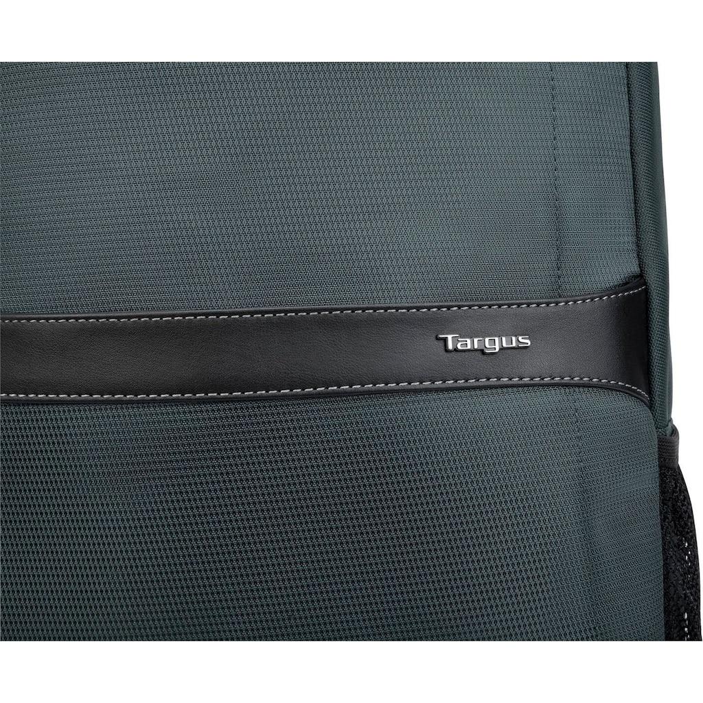 Targus Laptoprucksack »Geolite Advanced«