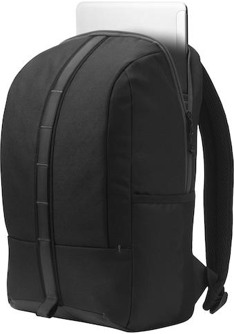 HP Notebookrucksack »Rucksack für Pendler«, Commuter, bis zu 39,62 cm (15,6 Zoll) kaufen