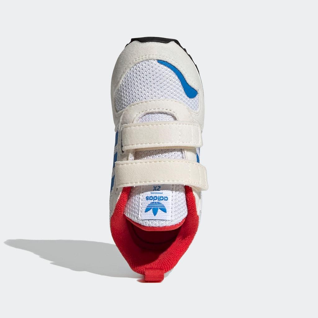 adidas Originals Sneaker »ZX 700 HD«