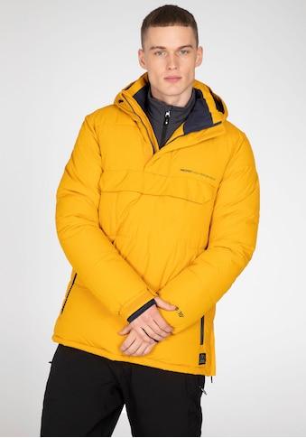 Protest Skijacke »BARNARD« kaufen