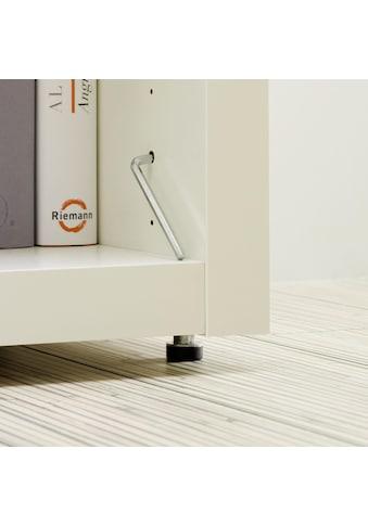 Möbelfuß »TORO« kaufen