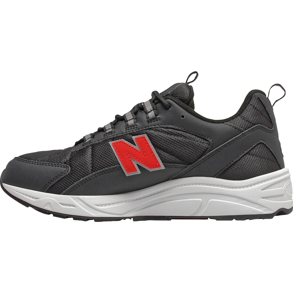 New Balance Sneaker »ML 615«
