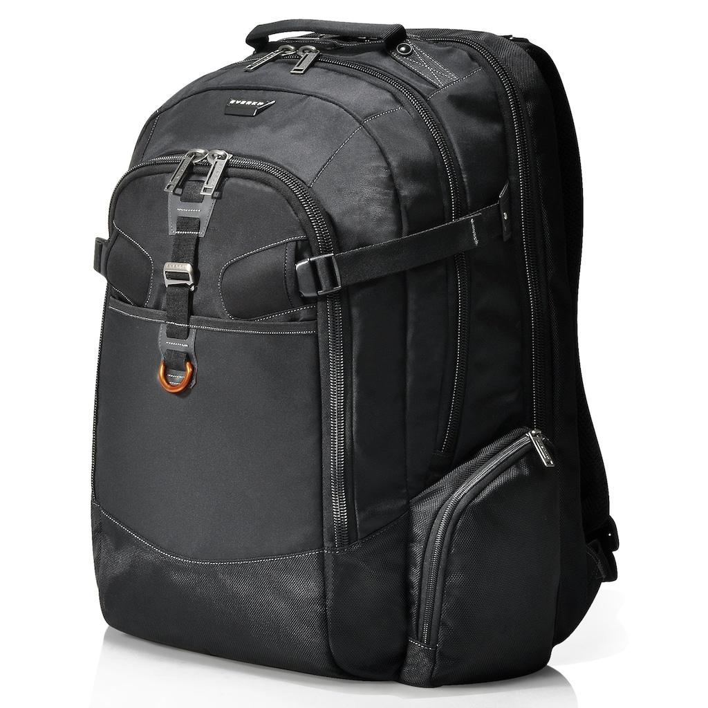 Everki EKP120 Laptop Rucksack