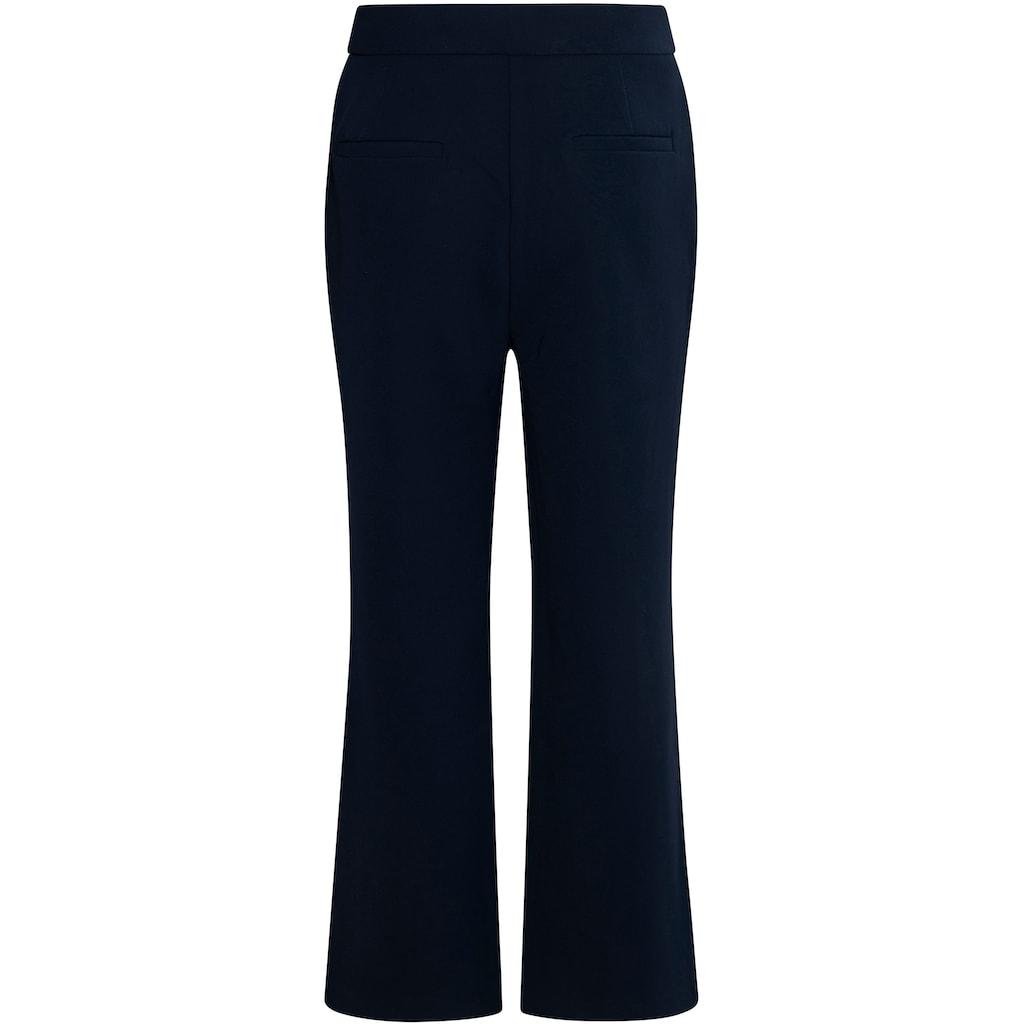 Pepe Jeans Bootcuthose »KRIS«, im schlichten Design