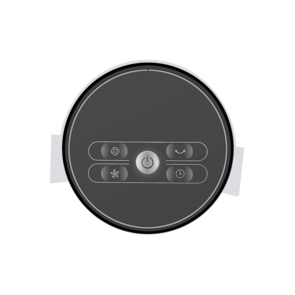 NABO Turmventilator »VTUD 9940«