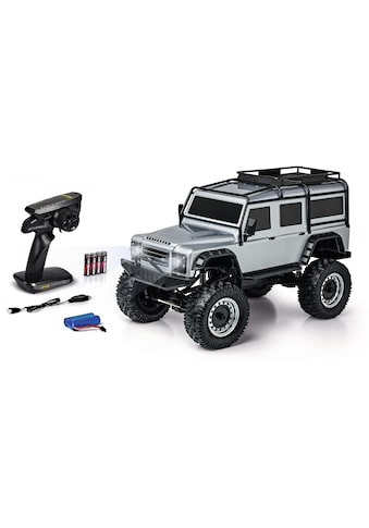 "CARSON RC - Auto ""Land Rover Defender, 1:8, RTR"" kaufen"