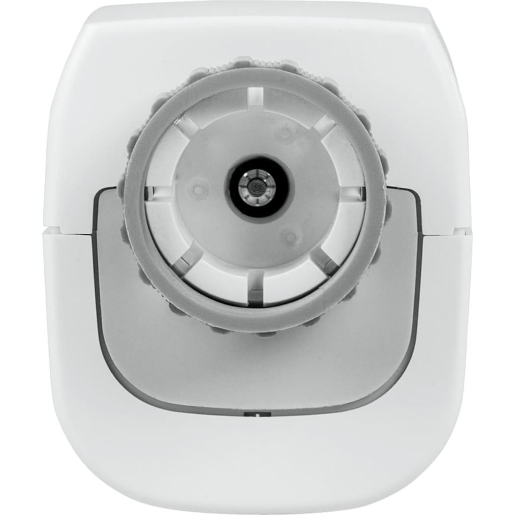 Homematic IP Smartes Heizkörperthermostat »Heizkörperthermostat - basic (3er Set)«