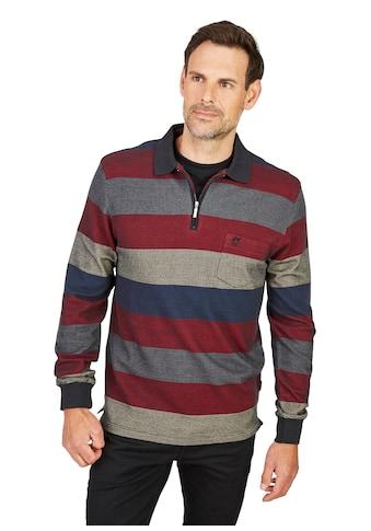Hajo Trendiges Sweatshirt kaufen