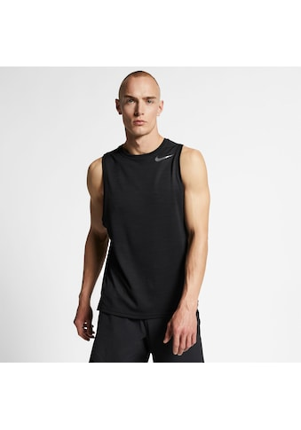 Nike Trainingstop »Men's Training Tank« kaufen