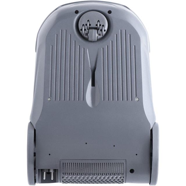Thomas Wasserfiltersauger mit Wasserfilter perfect air feel fresh x3, 1700 Watt, beutellos