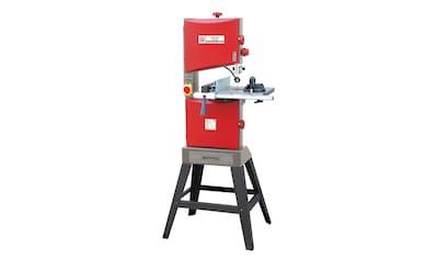 Holzmann - Maschinen Holzbandsäge »HBS 245HQ« kaufen