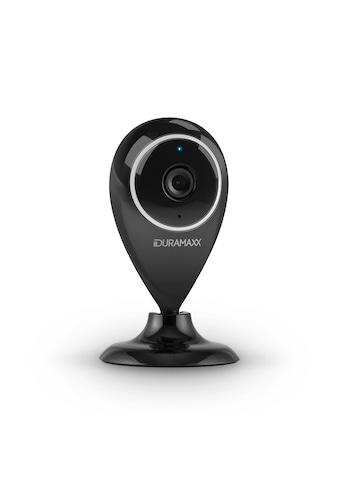Duramaxx IP Kamera Überwachung WLAN Android iOS HD 1,3Mpx »Eyeview« kaufen