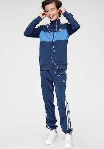 adidas Performance Trainingsanzug »YB TS TIBERIO« (Set, 2 tlg.) kaufen