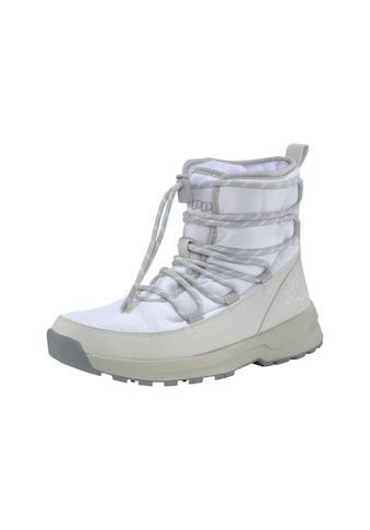 Kappa Winterboots »MAYEN« kaufen