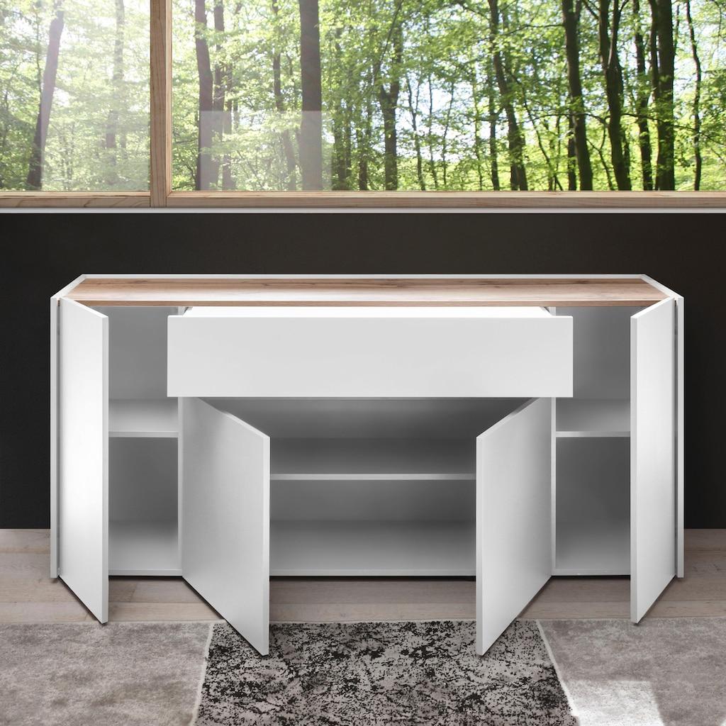 INOSIGN Sideboard »T- Star«, Breite 170 cm