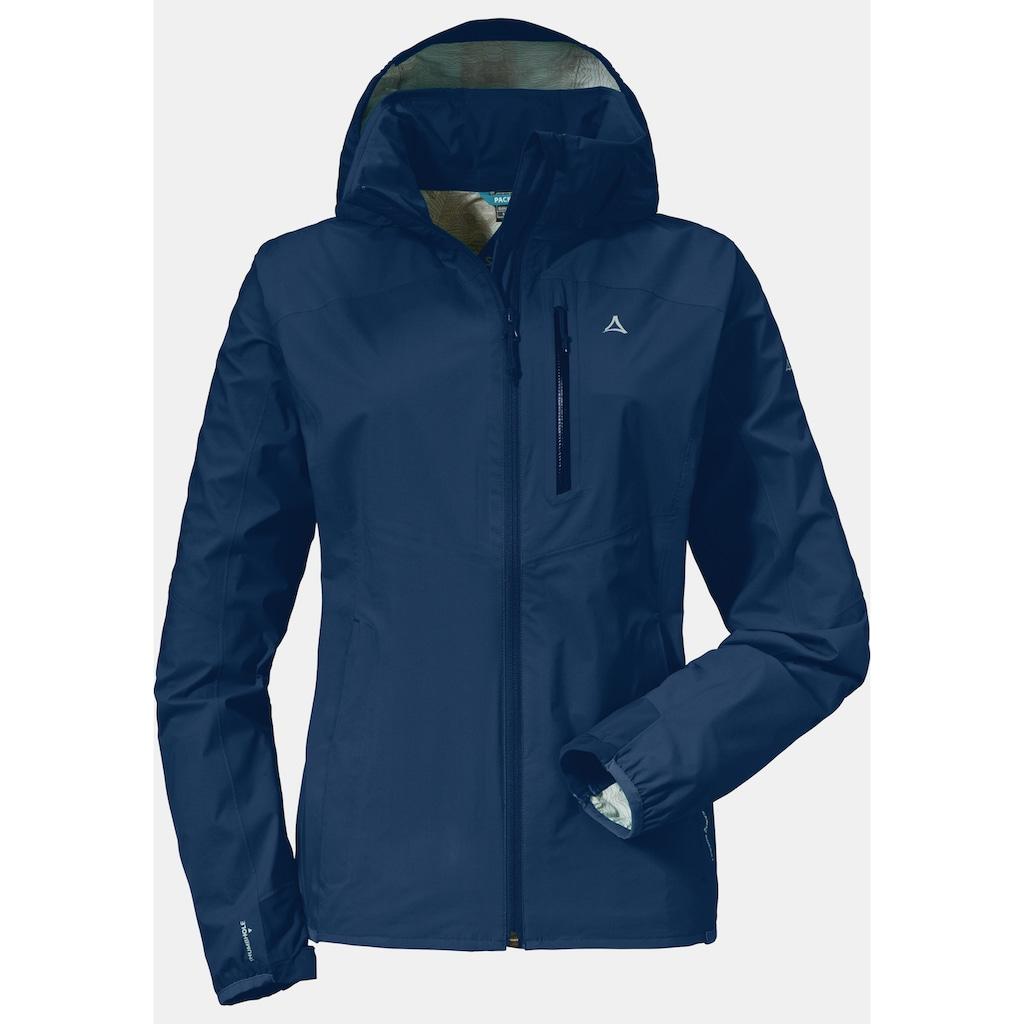 Schöffel Outdoorjacke »Jacket Neufundland4«
