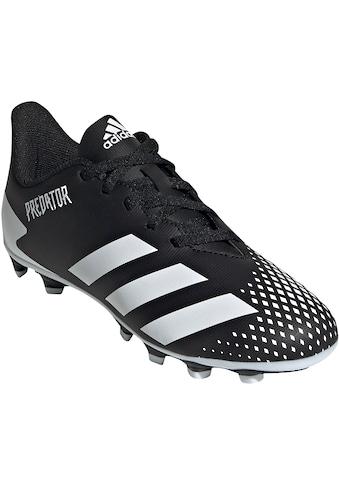 adidas Performance Fußballschuh »Predator 20.4 FxG J« kaufen