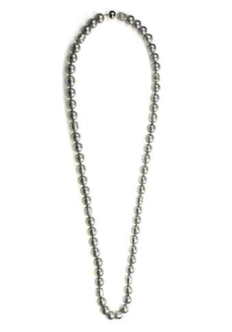 Orquidea Perlenkette »Hebe Necklace« kaufen