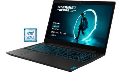 Lenovo L340 - 15IRH 81LK00W1GE Gaming - Notebook (39,62 cm / 15,6 Zoll, Intel, 512 GB SSD) kaufen