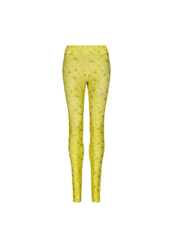 AWDIS Leggings »Damen Cool Girlie, bedruckt« kaufen