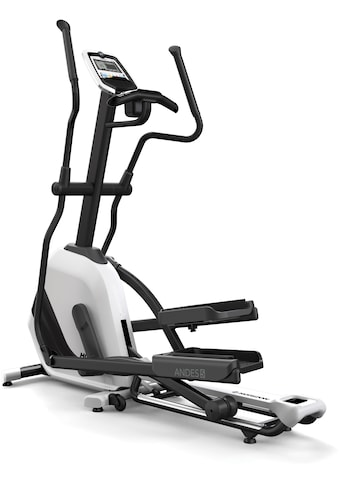 Horizon Fitness Crosstrainer-Ergometer »Andes 5 Viewfit« kaufen