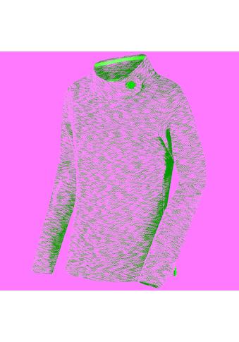 Regatta Fleecepullover »Damen Pullover Calandra« kaufen
