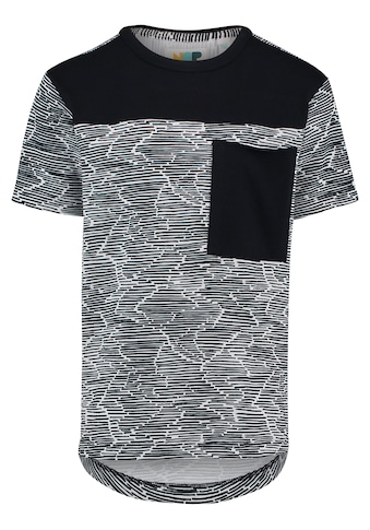 NOP T-shirt kaufen