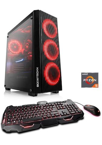 CSL Gaming-PC »HydroX L8318 Wasserkühlung« kaufen
