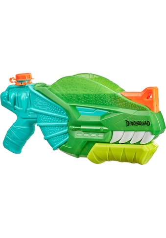 Hasbro Wasserpistole »Wasserblaster, Nerf Super Soaker DinoSquad Dino-Soak« kaufen