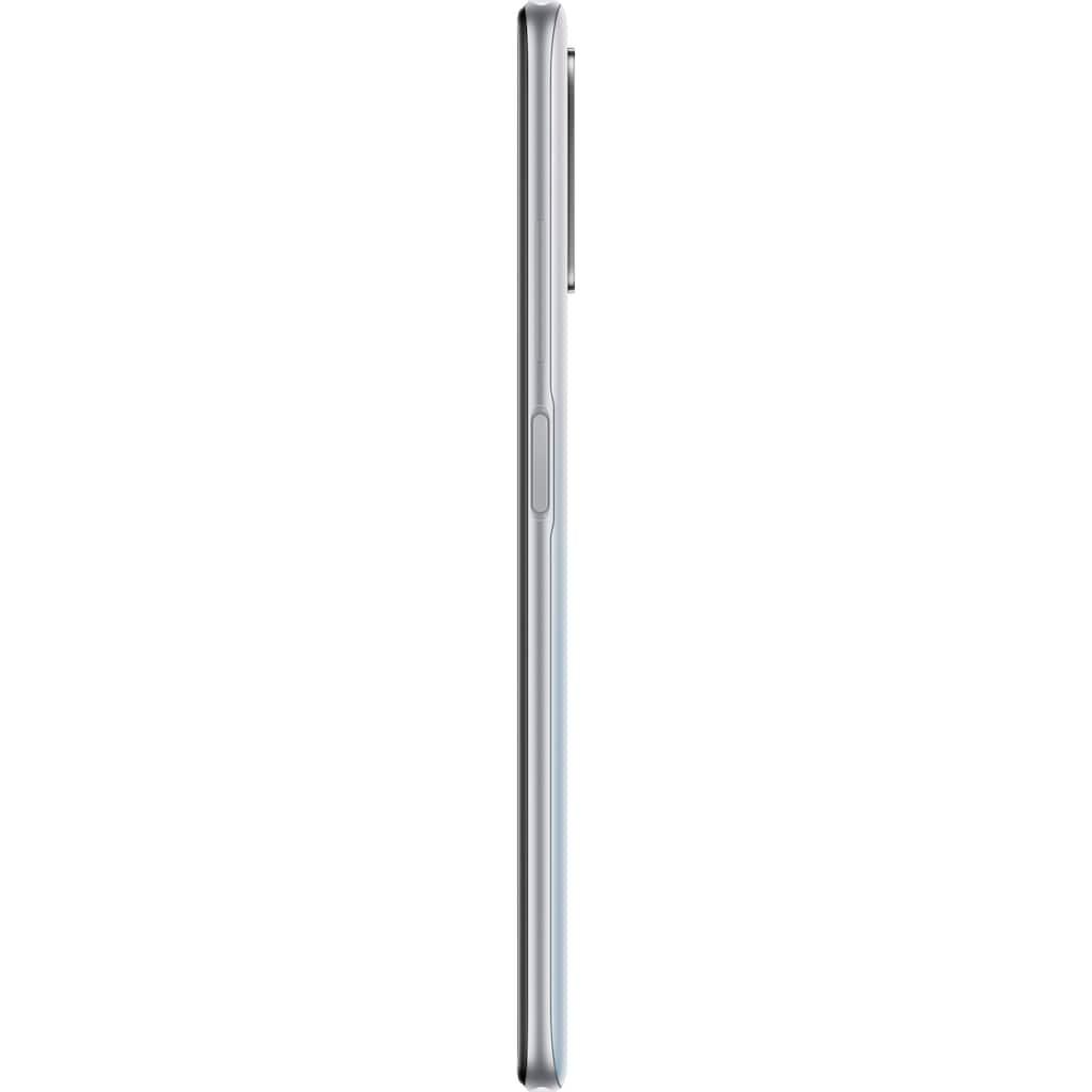 "Xiaomi Smartphone »Redmi Note 10 5G«, (16,5 cm/6,5 "", 64 GB Speicherplatz, 48 MP Kamera)"