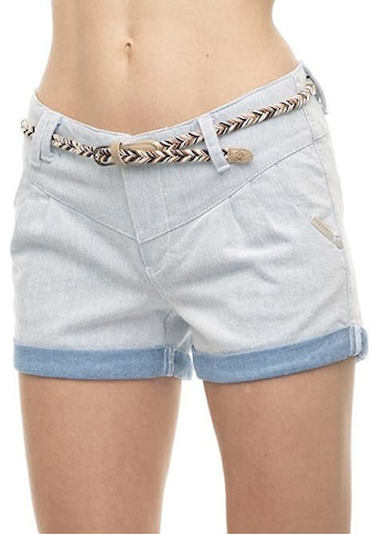 Ragwear Shorts »HEAVEN« kaufen