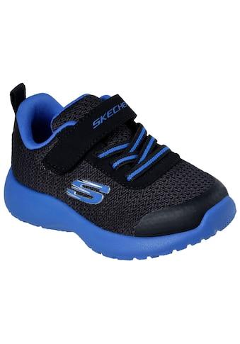 Skechers Kids Sneaker »DYNAMIGHT«, mit Dämpfung durch Air Cooled Memory Foam kaufen