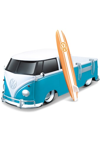 Maisto Tech RC-Bus »VW Bus T1, Pick-Up Surf« kaufen
