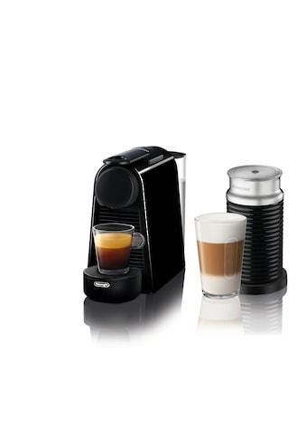 Nespresso Kapselmaschine Essenza Mini EN85.BAE kaufen